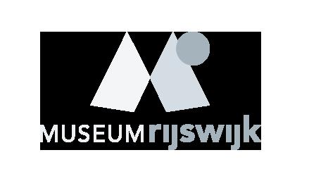 Museum Rijswijk